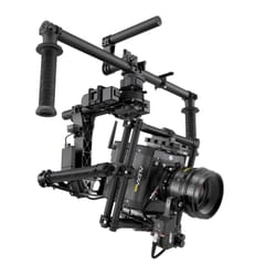 Ontario Camera - Video/Film Production - 20 Torlake Cres