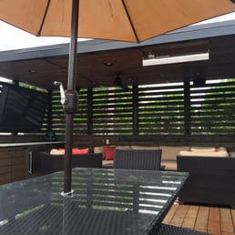 Photos for Just Decks - Yelp