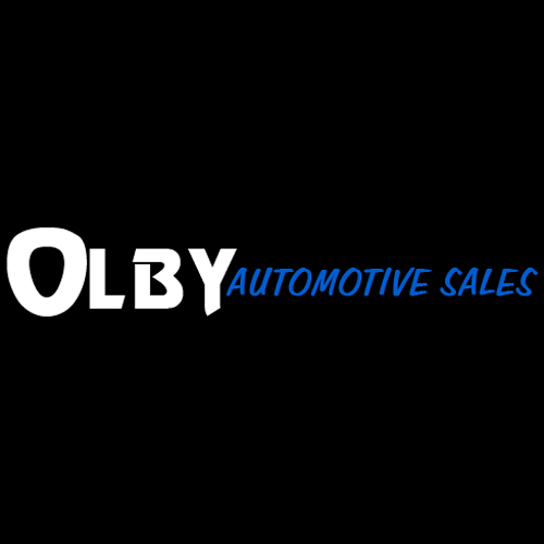Olby Automotive Sales: 3259 State Rd 35, Frederic, WI