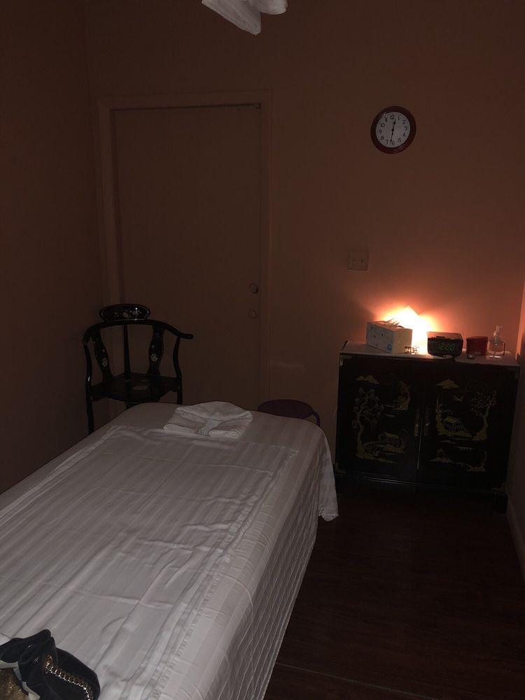 Asiatisk Massage - Massage - 103100 Overseas Hwy, Key Largo-6794
