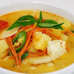 Vegetarian Restaurants Santa Clara Ca