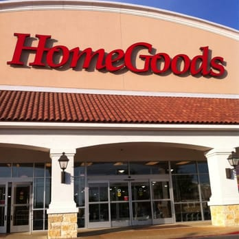 Homegoods 24 Photos Amp 21 Reviews Department Stores