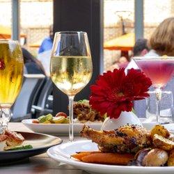 Top 10 Best Unique Restaurants In Baltimore Md Last Updated