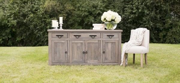 Walter E Smithe Furniture Design 15355 S La Grange Rd Orland Park Il Mapquest