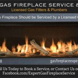 The Best 10 Fireplace Services In Vancouver Bc Last Updated July