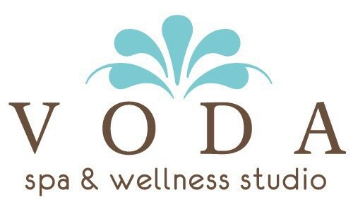 Voda Spa & Wellness Studio: 800 Third St, Herndon, VA