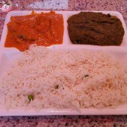 Delhi Dhaba Order Food Online 98 Photos 257 Reviews Indian