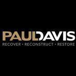 Photo Of Paul Davis Restoration Remodeling Lancaster Pa United States