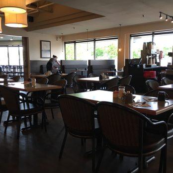 Headquarters Restaurant And Bar Diners 101 Granada Boulevard
