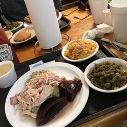 Photo Of Silver Sands Cafe Nashville Tn United States Turkey Dressing