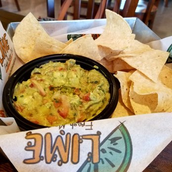 Lime Fresh Mexican Grill 56 Photos 32 Reviews Mexican 3331 Northlake Blvd Palm Beach