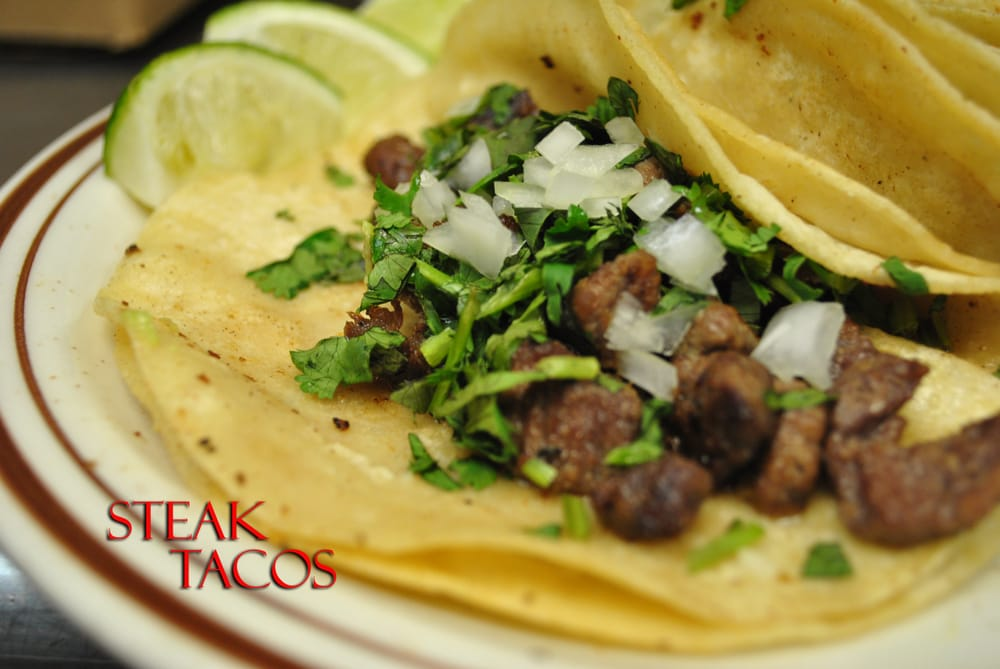Tijuana's Mexican Kitchen: 1679 Dix Hwy, Lincoln Park, MI