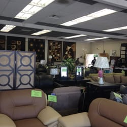 Photo Of H U0026 A Discount Furniture   North Hollywood, CA, United States.