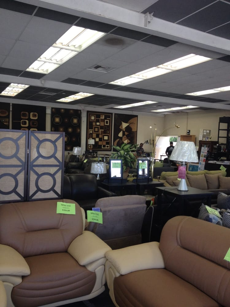 H   A Discount Furniture   30 Reviews   Furniture Stores   11024 Victory  Blvd  North Hollywood  North Hollywood  CA   Phone Number   Yelp. H   A Discount Furniture   30 Reviews   Furniture Stores   11024