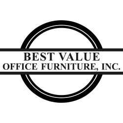 Photo Of Best Value Office Furniture   Norcross, GA, United States
