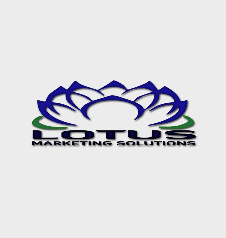 LOTUS Marketing Solutions: 4355 N 3rd St, Harrisburg, PA