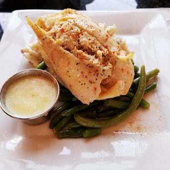 Off The Hook Seafood Restaurant 471 Photos 272 Reviews 500 S Battlefield Blvd Chesapeake Va Phone Number Yelp