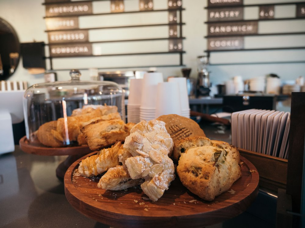 Finlandia Cafe and Bar: 1612 S Mount Shasta Blvd, Mount Shasta, CA
