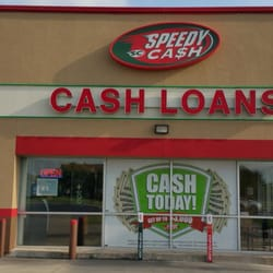 Payday loan image 7