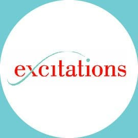 Excitations: 21351 Gentry Dr, Sterling, VA