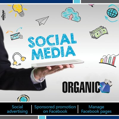 Digital Marketing Agency - Marketing - 455E 86th St