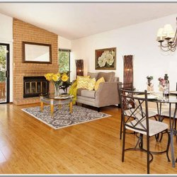 Home Staging And Design sparkling home staging and design 16 photos home staging 199