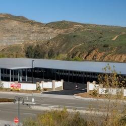 Photo Of Cajalco Temescal Storage U0026 RV Center   Corona, CA, United States.