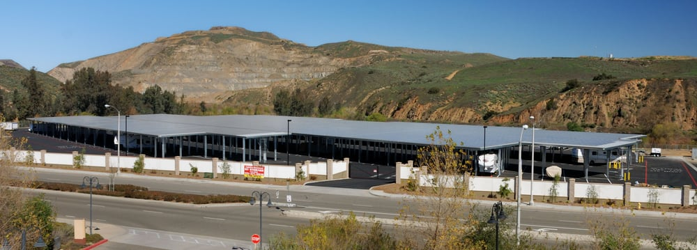 Cajalco Temescal Storage Amp Rv Center 42 Reviews Self