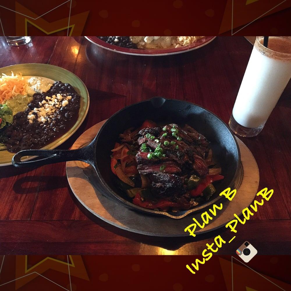 Portland Or Bar Restaurant Burnside