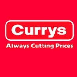 Photo Of Currys Pc World London United Kingdom Logo From Internet