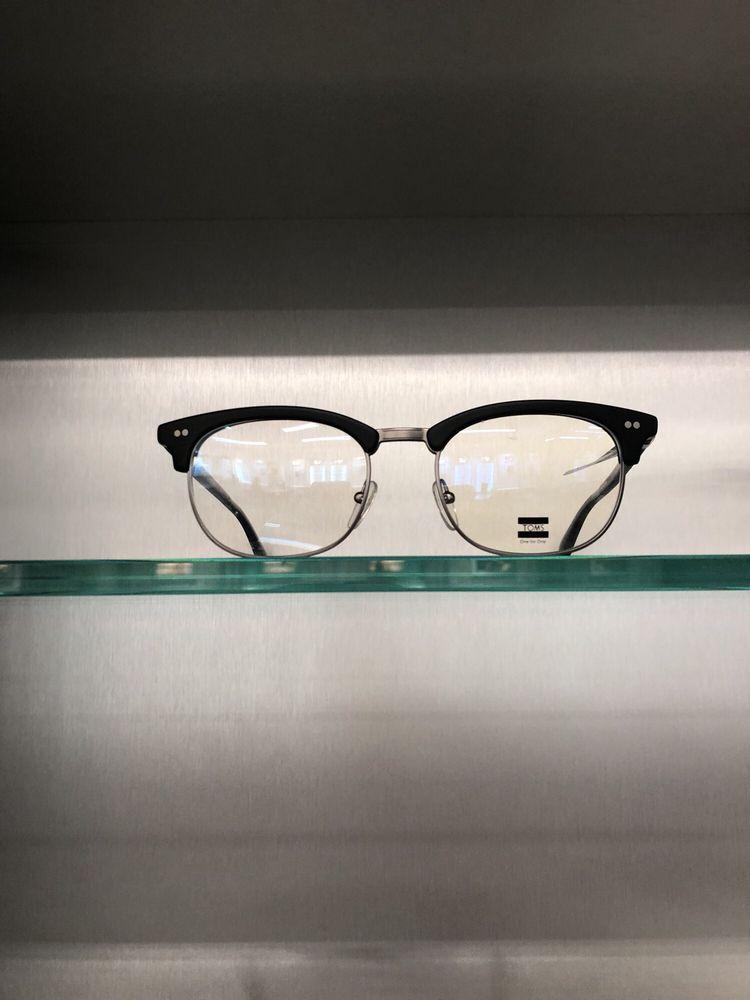 61e2edd682 U See LA Optometry - 12 Photos & 13 Reviews - Optometrists - 308 Westwood  Plz, UCLA, Los Angeles, CA - Phone Number - Yelp