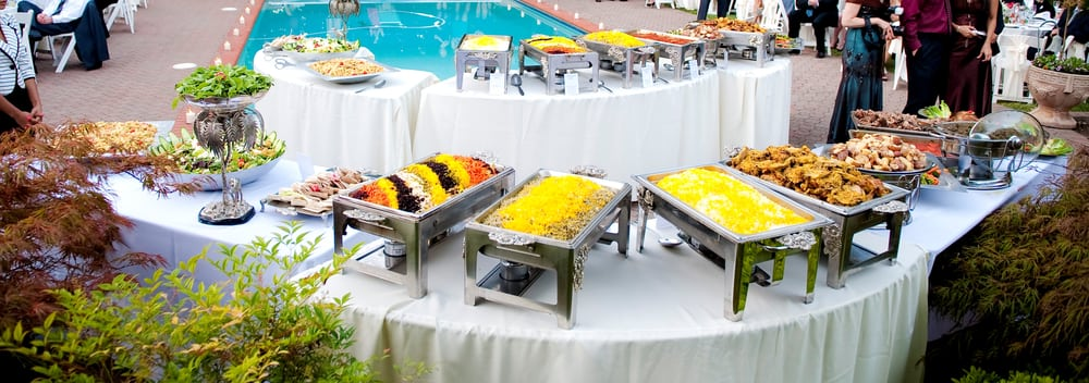 edward's restaurant and sir george's catering Find sir georges catering restaurant on mainmenuscom (250) 492-05192007 main st, bc,ca.