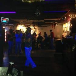 Chattanooga singles bars
