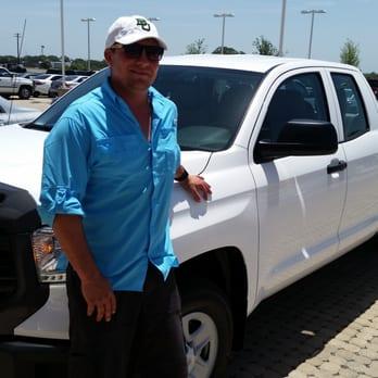 Jerry Durant Toyota >> Shottenkirk Toyota Granbury 17 Reviews Car Dealers
