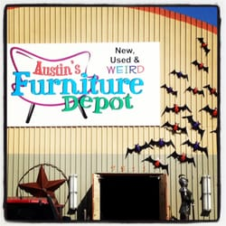 Austin S Furniture Depot 139 Photos 117 Reviews