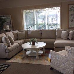 Gladstone furniture matratzen betten 106 bassett ln for Pop furniture bewertung