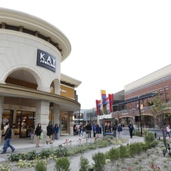 the shops at nanuet 29 photos 28 reviews shopping centers