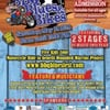 Elizabethtown BBQ, Blues & Bikes Festival: West Dixie Hwy, Elizabethtown, KY