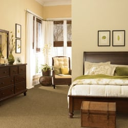 The Best 10 Carpet Installation In Macon Ga Last