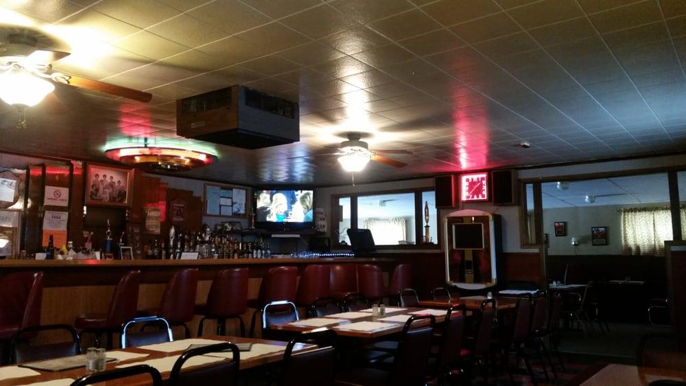 Rigonis Inn: 925 E Ayer St, Ironwood, MI