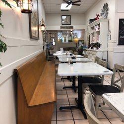 Kara Lynn S Kitchen 155 Photos 110 Reviews Gluten Free