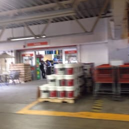 Home Depot Interlomas Bolsa De Trabajo