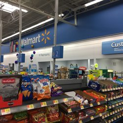 3056c62cac4 Walmart Supercenter - 13 Photos   22 Reviews - Department Stores ...