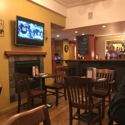 Photo Of The Governors Pub Bellefonte Pa United States