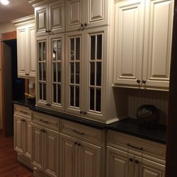 Photo Of The Solid Wood Cabinet Company   Lancaster, PA, United States. This