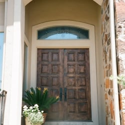 Attirant Photo Of The Front Door Company   Austin, TX, United States
