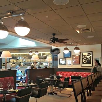 Italian Restaurants Burlington Ma Area