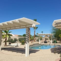 Nice Photo Of Booth Built Patio Products   Glendale, AZ, United States. The  Ultimate