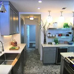 Photo Of HLS Remodeling And Design Inc