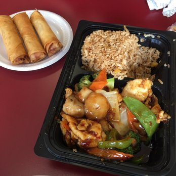 Chen S Kitchen Shawnee Ks